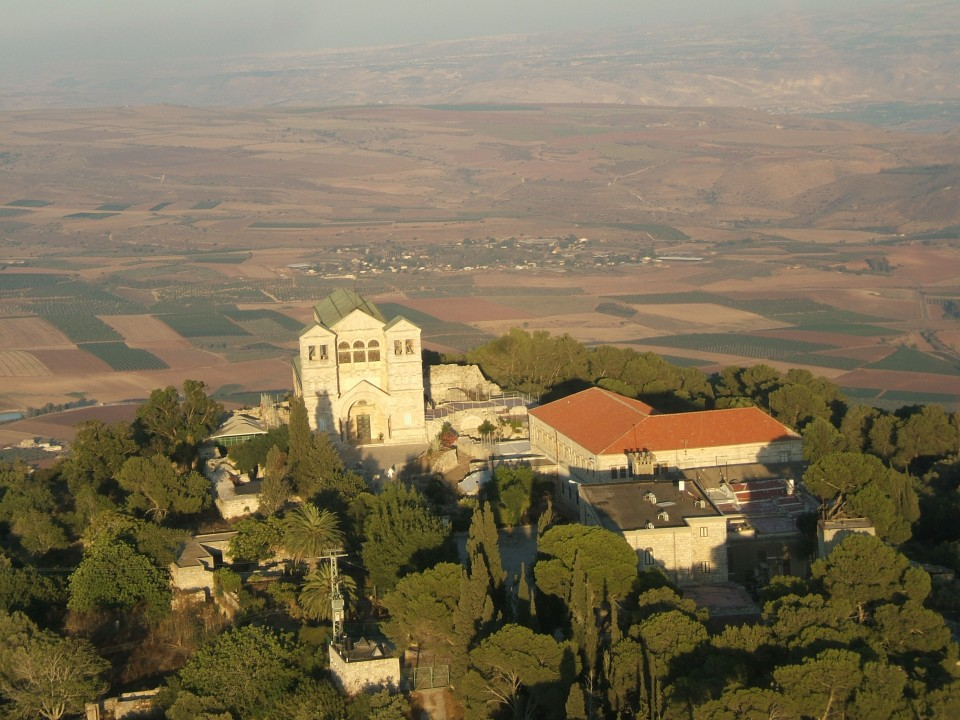 mount tabor 1